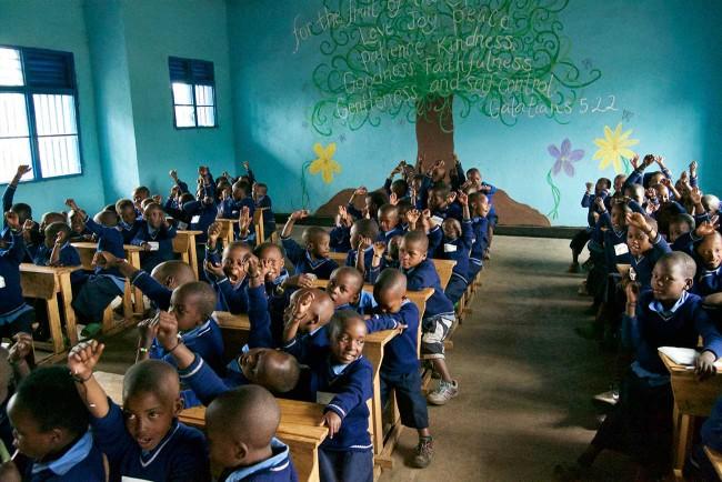 Rwanda-2015-Day-14-3