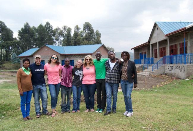 Rwanda-2015-Day-14-32