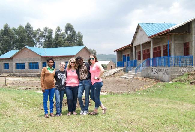 Rwanda-2015-Day-14-33