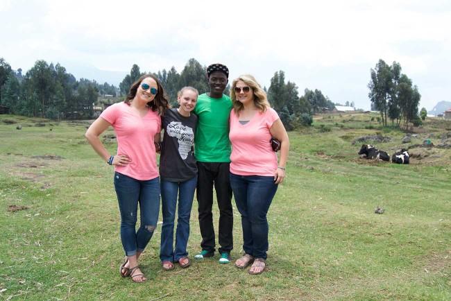 Rwanda-2015-Day-14-35