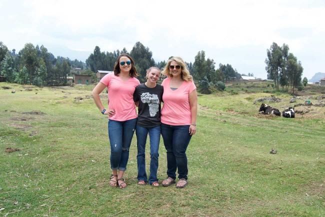 Rwanda-2015-Day-14-36