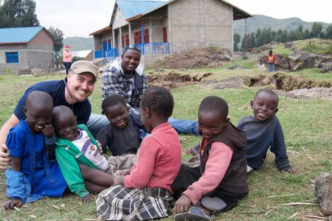 Rwanda-2015-Day-14--41