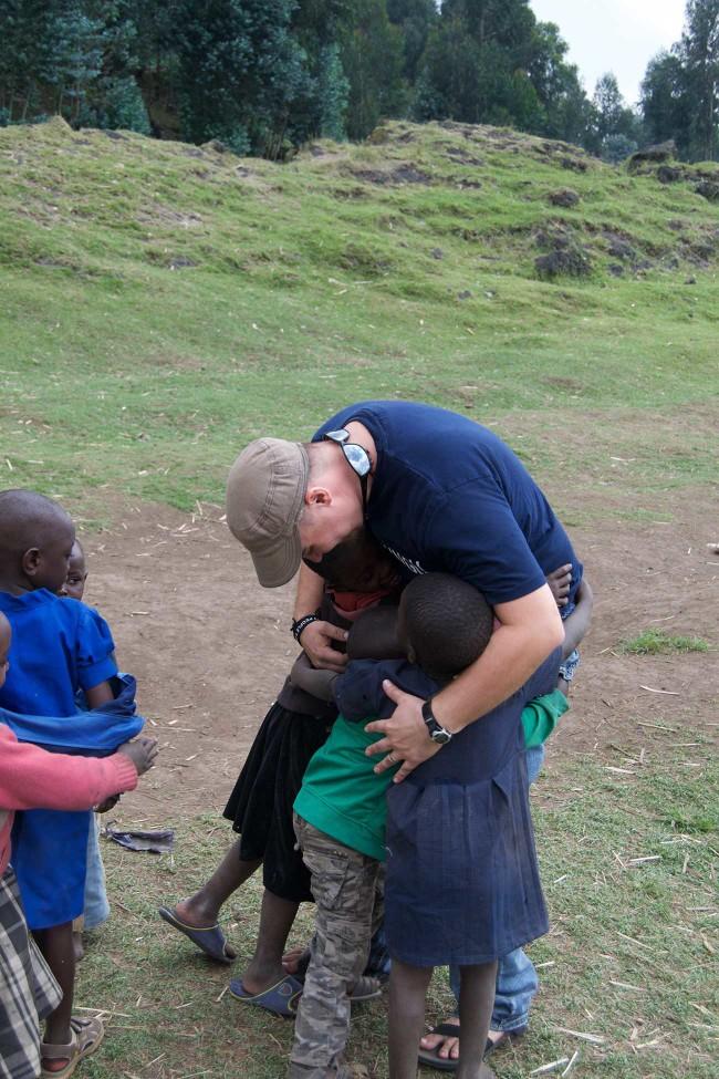 Rwanda-2015-Day-14-43