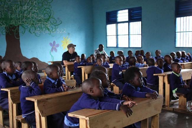 Rwanda-2015-Day-14-46