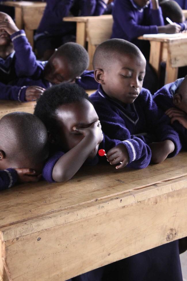Rwanda-2015-Day-14-47