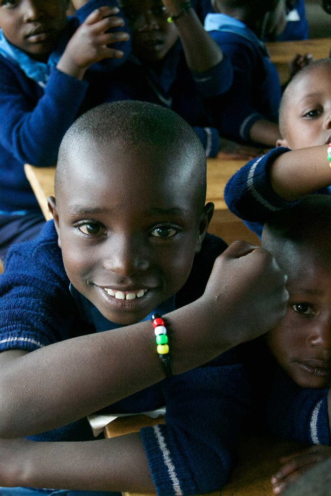 Rwanda-2015-Day-14-5