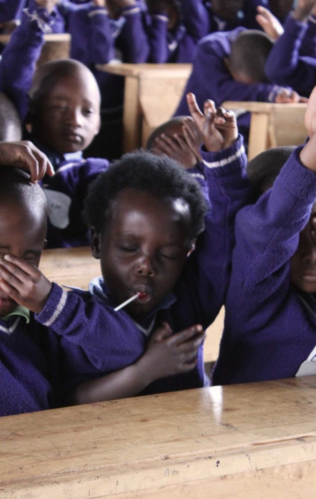 Rwanda-2015-Day-14-50