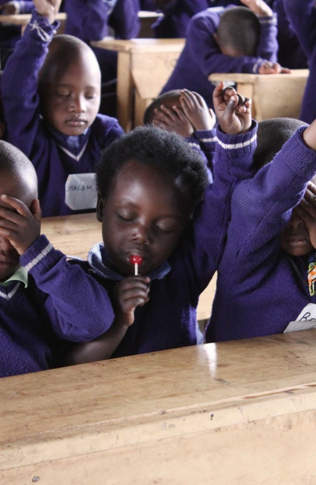 Rwanda-2015-Day-14-51