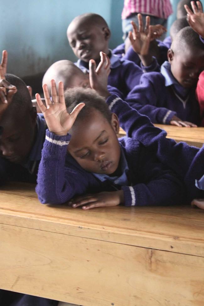 Rwanda-2015-Day-14-52
