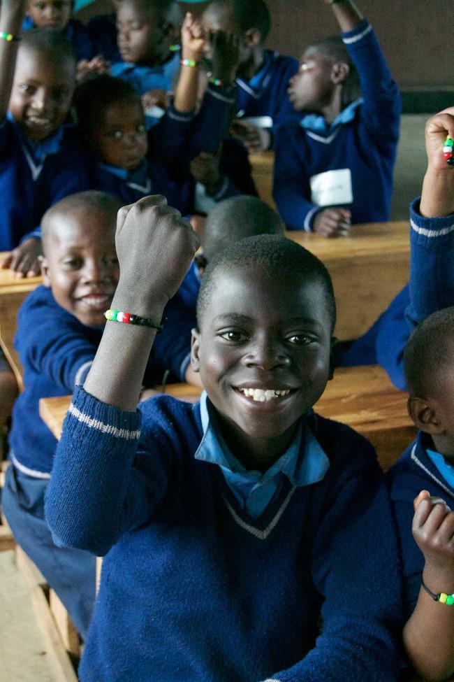 Rwanda-2015-Day-14-6