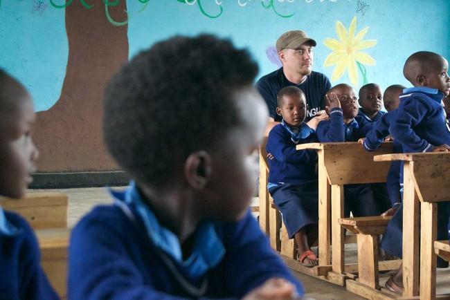 Rwanda-2015-Day-14