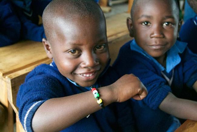 Rwanda-2015-Day-14-7