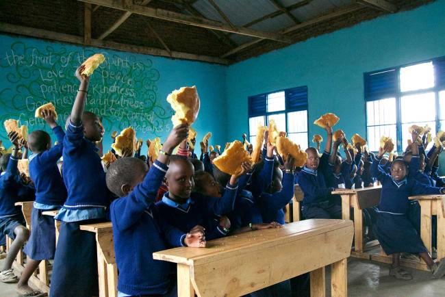 Rwanda-2015-Day-14-8