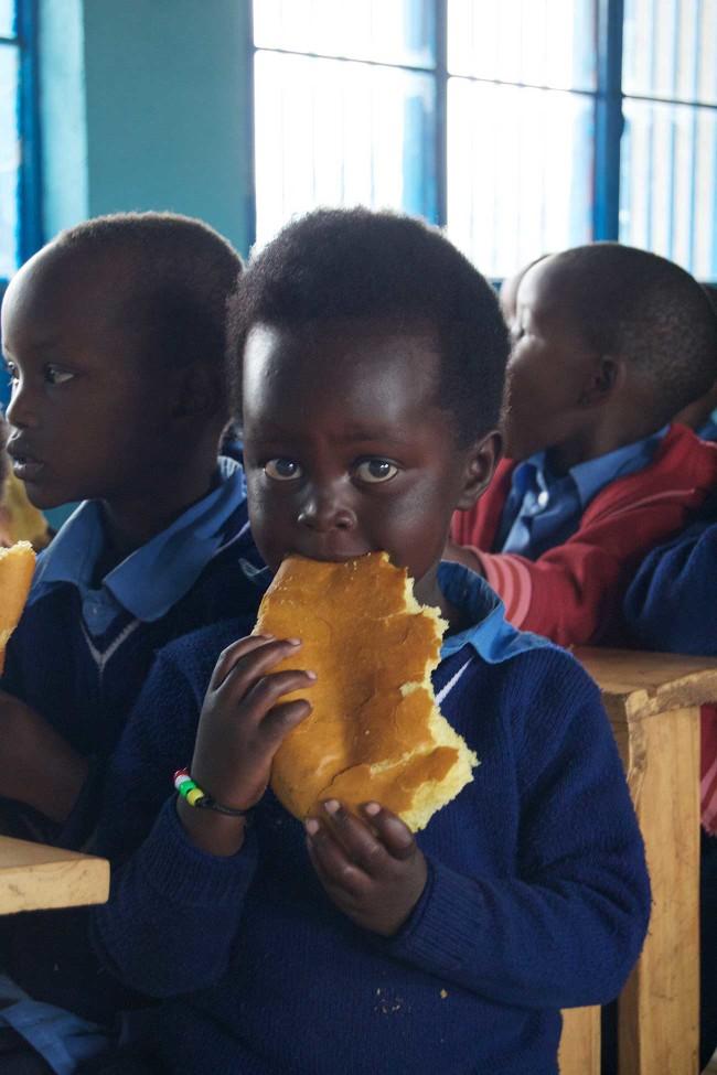 Rwanda-2015-Day-14-9