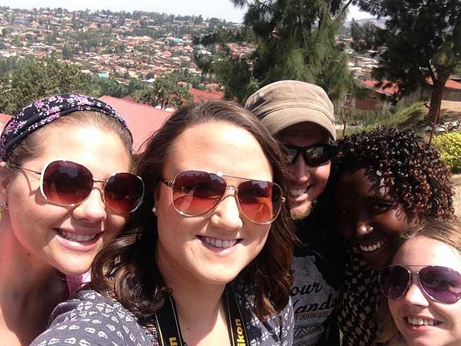 Rwanda-2015-Day-5-14