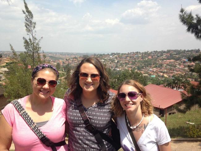 Rwanda-2015-Day-5-15