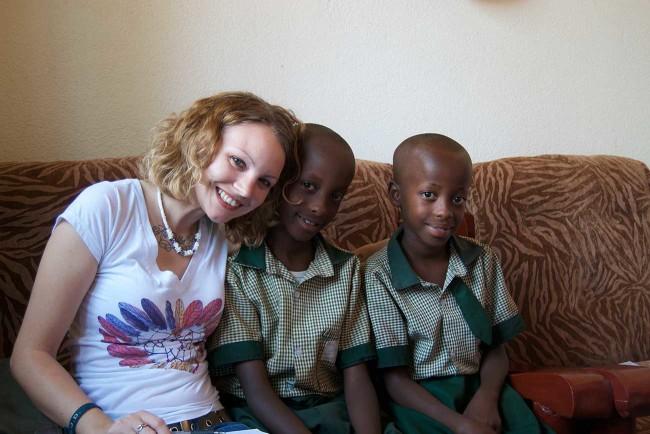Rwanda-2015-Day-5-2