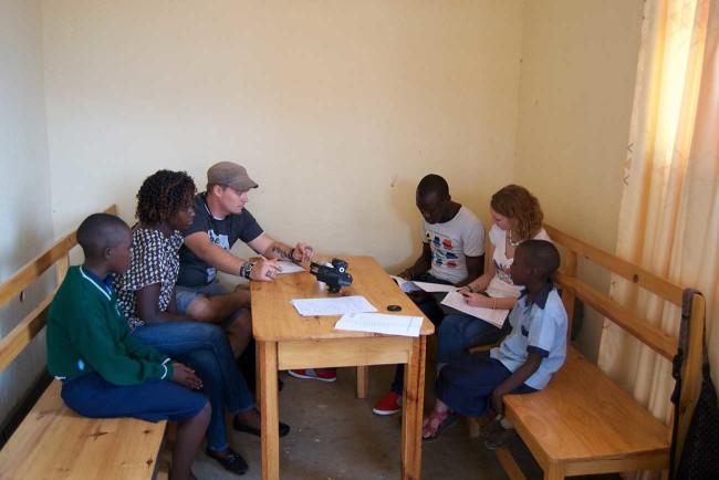 Rwanda-2015-Day-5-5