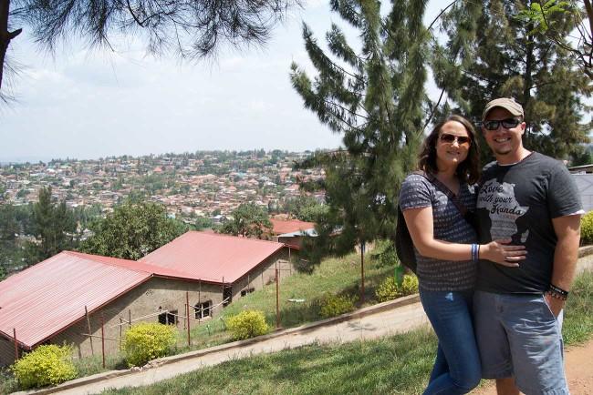 Rwanda-2015-Day-5-7