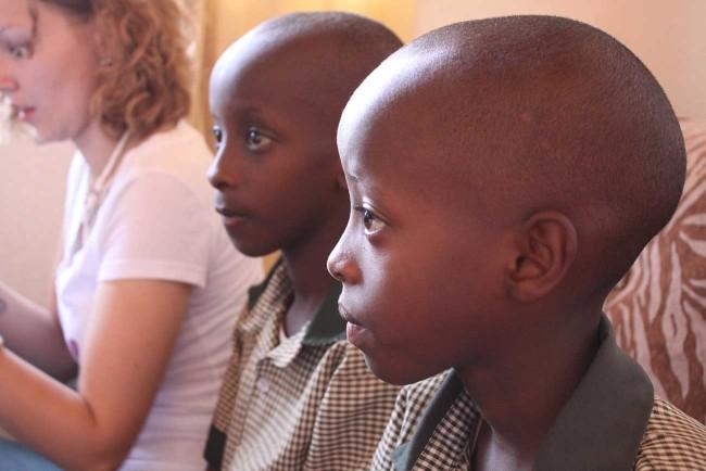 Rwanda-2015-Day-5-8