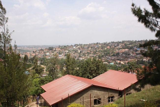 Rwanda-2015-Day-5-9