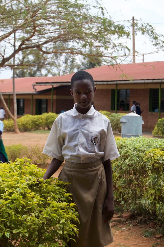 Rwanda-2015-Day-6-12