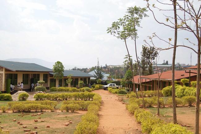 Rwanda-2015-Day-6-13