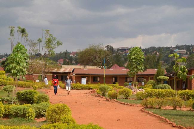 Rwanda-2015-Day-6-14