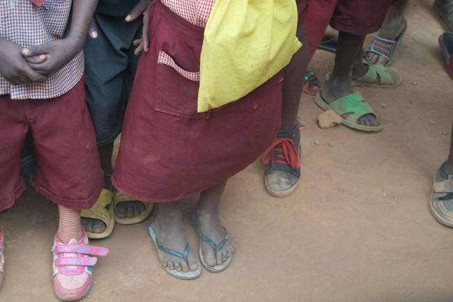 Rwanda-2015-Day-6-15