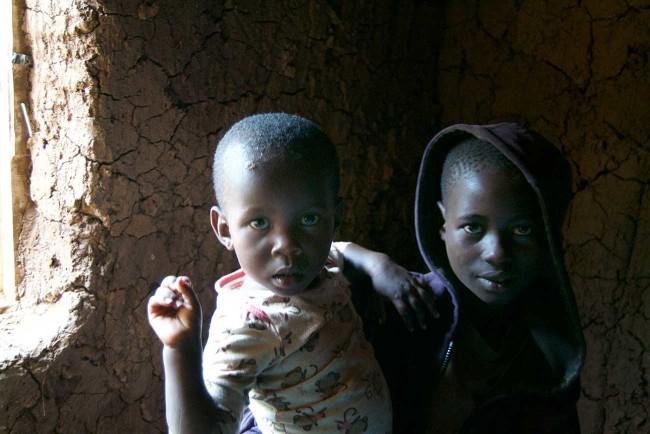 Rwanda-2015-Day-6-17