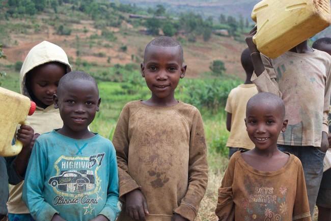 Rwanda-2015-Day-6-18