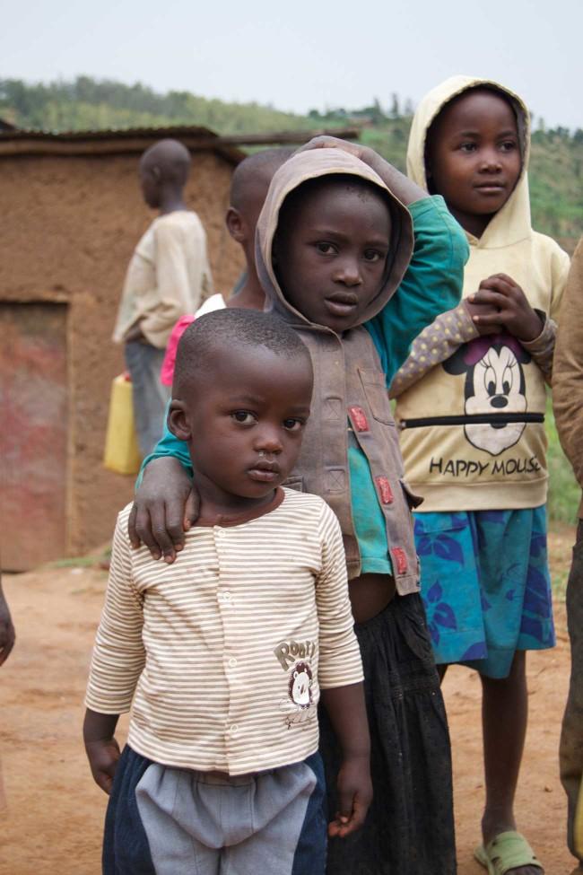 Rwanda-2015-Day-6-20
