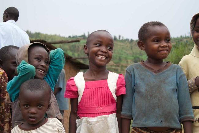 Rwanda-2015-Day-6-22