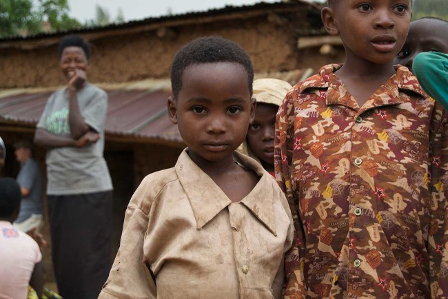 Rwanda-2015-Day-6-23