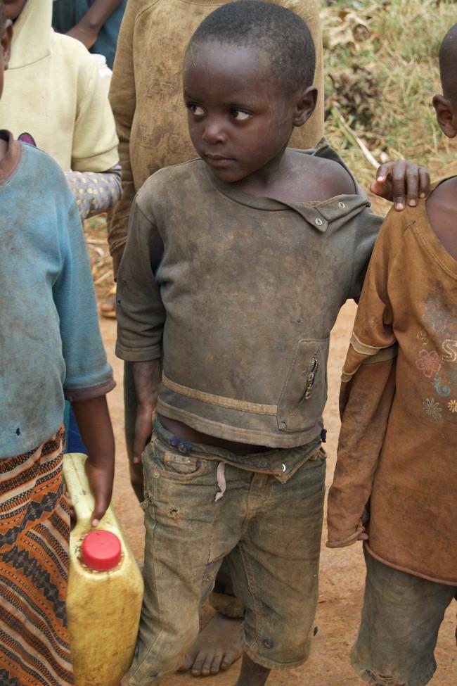 Rwanda-2015-Day-6-24