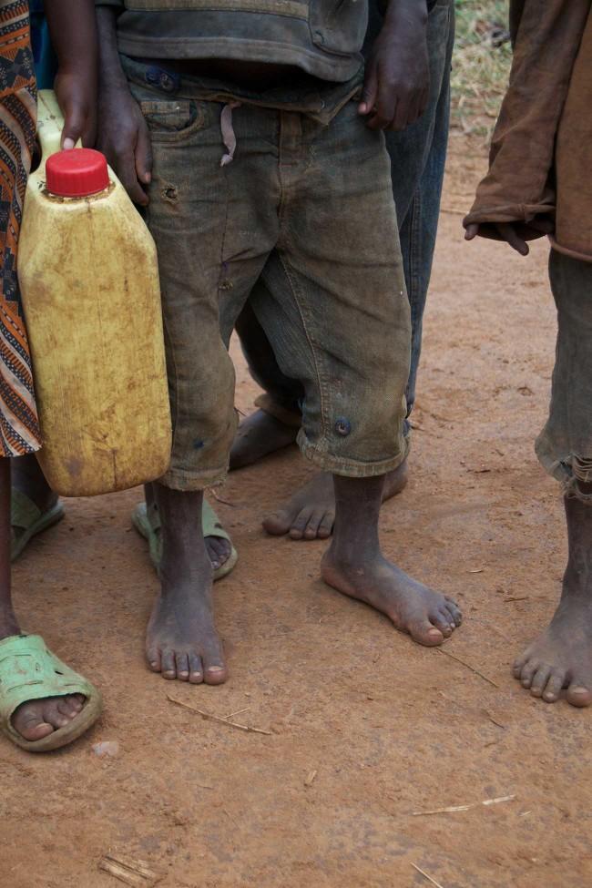 Rwanda-2015-Day-6-26