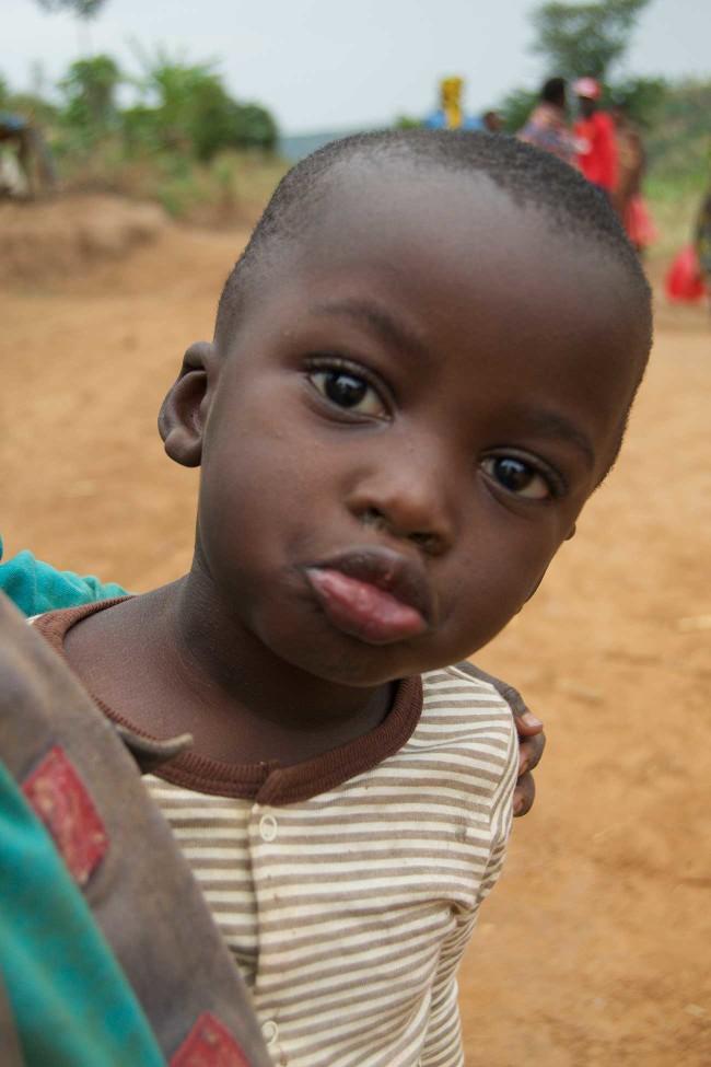 Rwanda-2015-Day-6-27