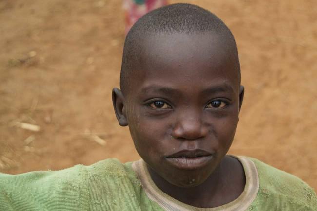 Rwanda-2015-Day-6-28