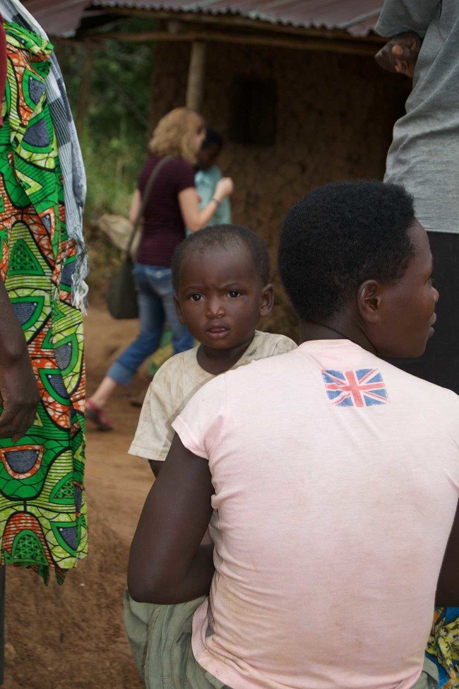 Rwanda-2015-Day-6-29