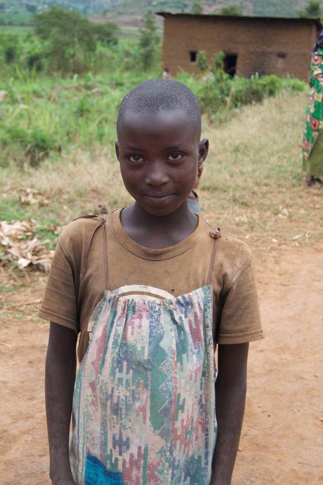 Rwanda-2015-Day-6-31