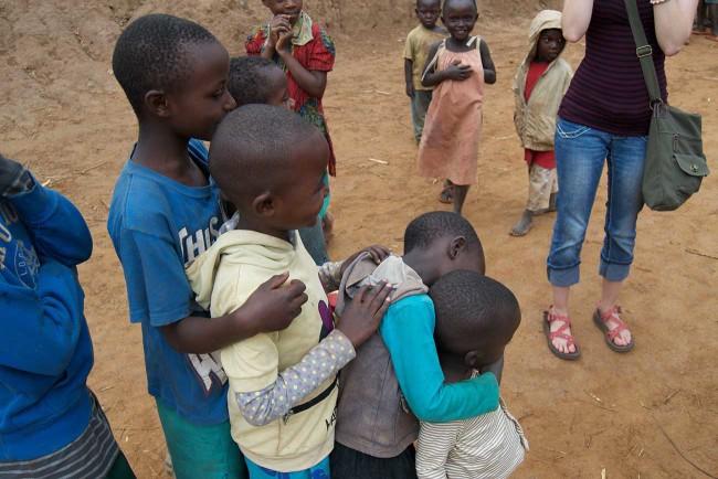 Rwanda-2015-Day-6-33