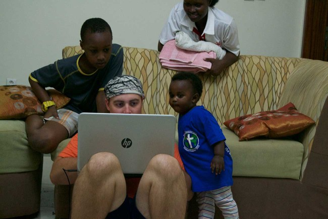 Rwanda-2015-Day-6-36