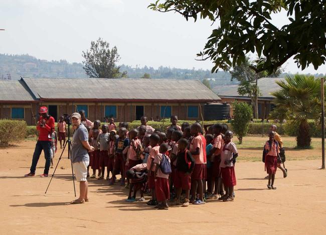 Rwanda-2015-Day-6-4