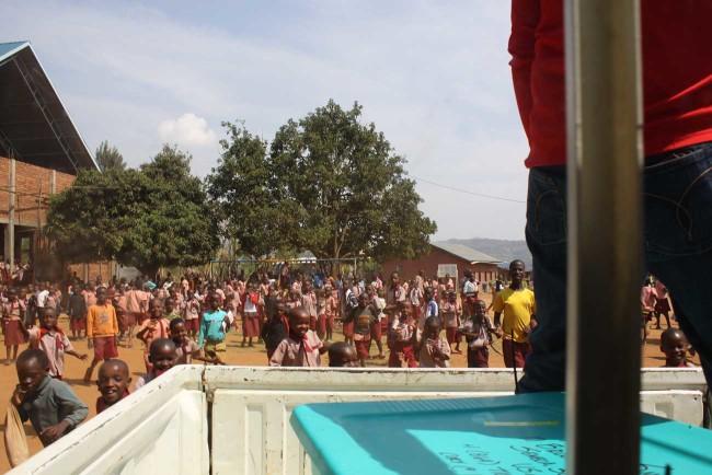 Rwanda-2015-Day-6-40