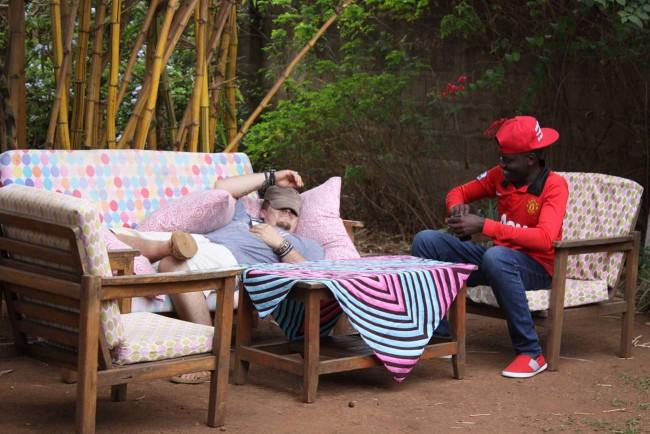 Rwanda-2015-Day-6-43