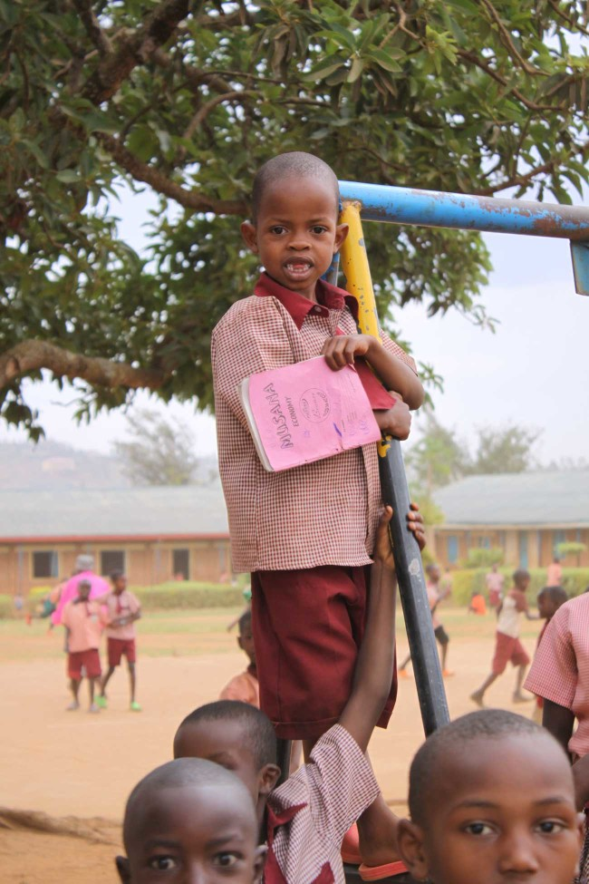 Rwanda-2015-Day-6-44