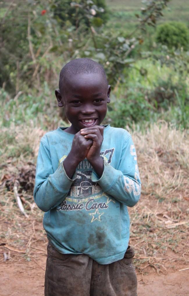 Rwanda-2015-Day-6-46
