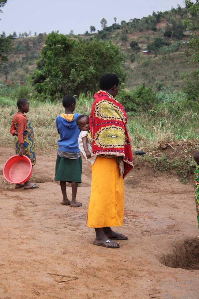 Rwanda-2015-Day-6-48