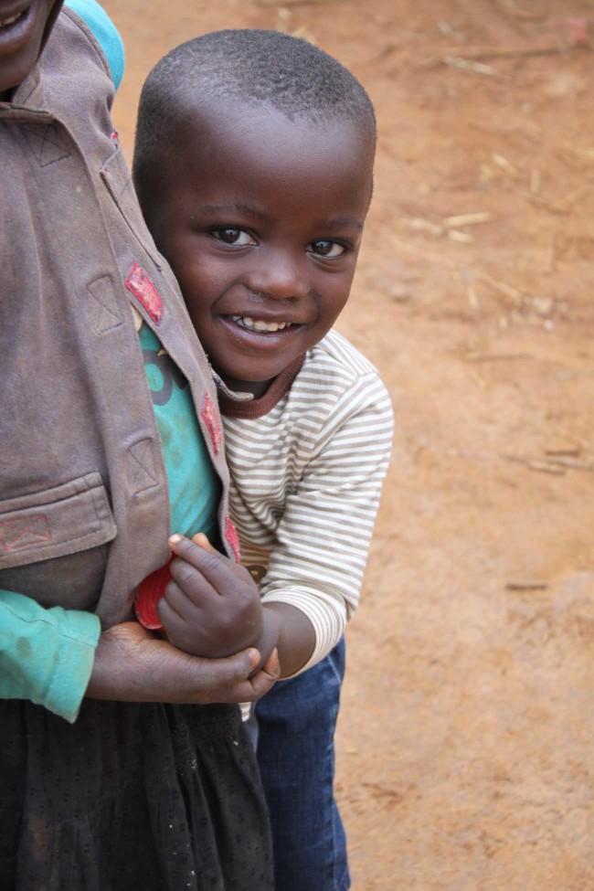 Rwanda-2015-Day-6-49