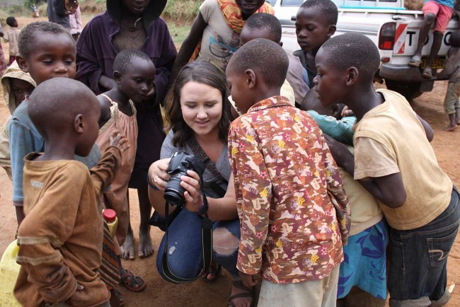 Rwanda-2015-Day-6-50